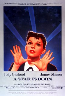 A Star Is Born (1954 Version)