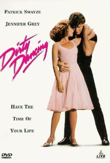 Dirty Dancing (Sing-A-Long)