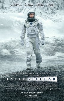 Interstellar 70mm