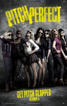 Pitch Perfect (Sing-A-Long)