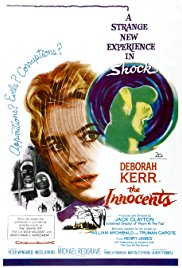 The Innocents (1961 Film)
