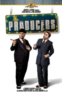 The Producers (1967 Version)