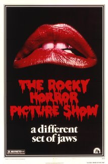 The Rocky Horror Picture Show (Sing-A-Long)