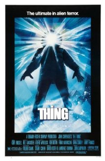 The Thing (1982 Film)