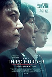 The Third Murder